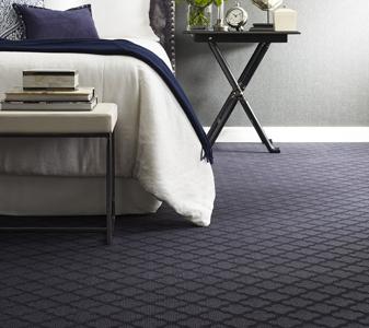Nylon Carpet Fiber